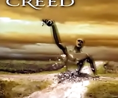 Creed - Human Clay (Full Album)