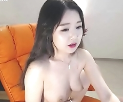 KOREAN BJ 018