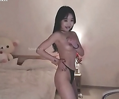KOREAN BJ 013