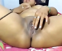 Squirting latina princess loves DP and being your slut