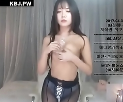 Korean BJ Hyena 21 - kbj.pw