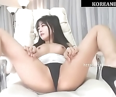 Korean BJ Hyena 19 koreanbj.ga