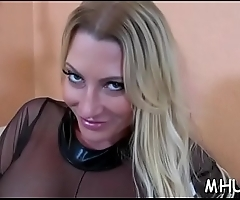 Bright orgasms for horny mother i would like to fuck