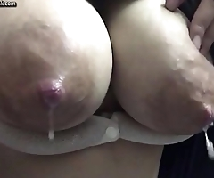 Moms And Teens Flashing Their Massive Tits,more videos www.blockboobster.com
