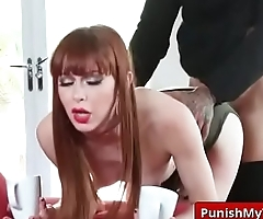 Submissived XXX Permission To Cum with Alexa Nova video-02