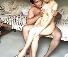 super cute indian college girl fucked by her teacher boy