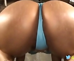 Full video( http://linkshrink.net/7iDHyj )big ass chubby asian micro bikini #6