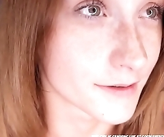 British Teen Getting Tortured On Cam....