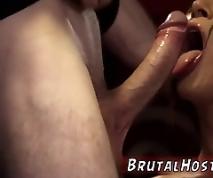 Teen girl big dick Excited youthful tourists Felicity Feline and Jade