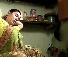 Bangladeshi Actress Dihan Hot Body.MP4