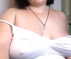 big boobs chubby girl hot - LIVEO ON www.sexygirlbunny.tk