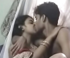Indian girl fuck with her boyfriend