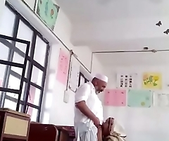 Afghani sex in maktab school.MOV