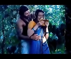 Catherine Tresa Hot Erotic Scenes Collection